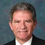 Dr. Raul Caetano